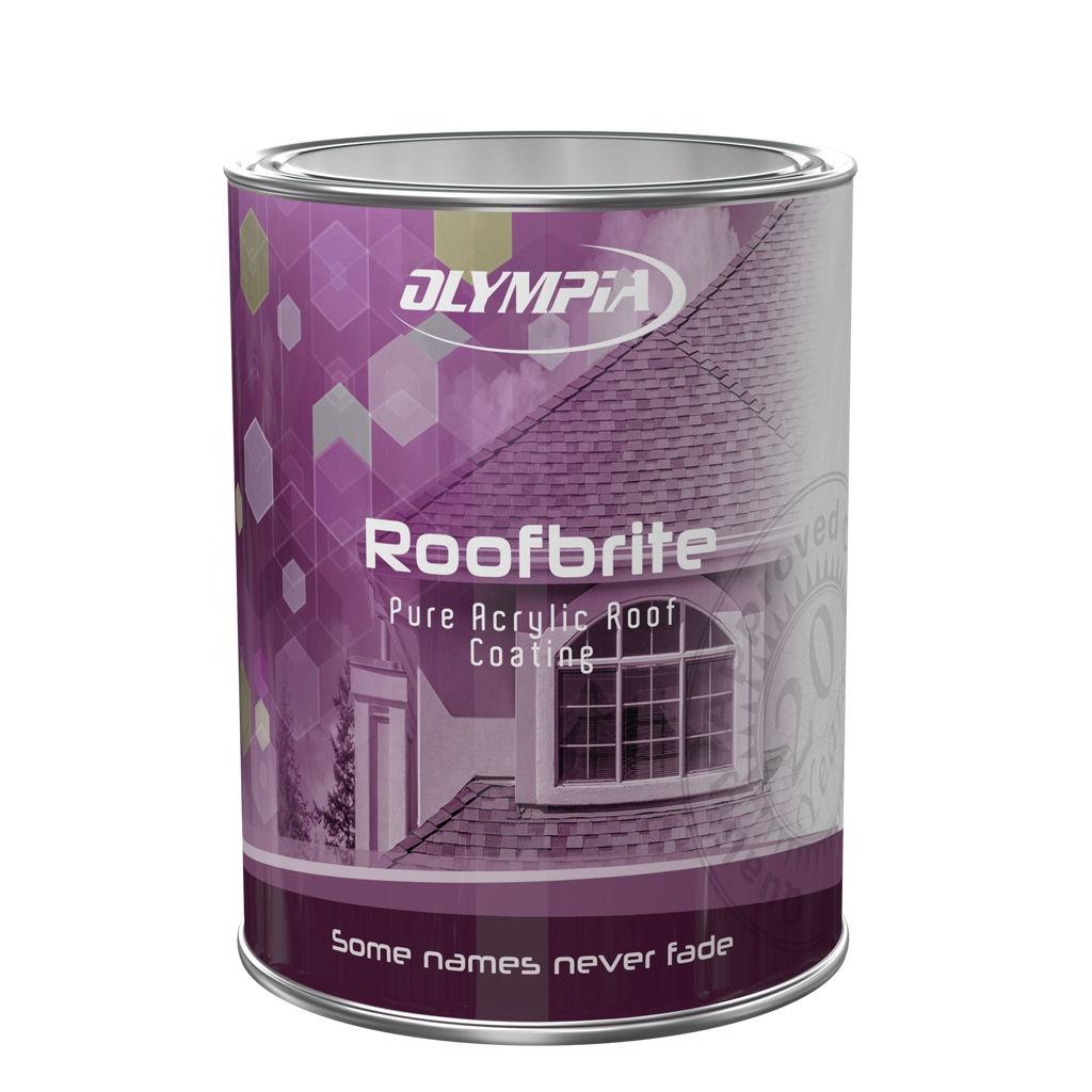 Roofbrite