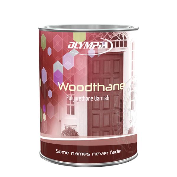 Woodthane